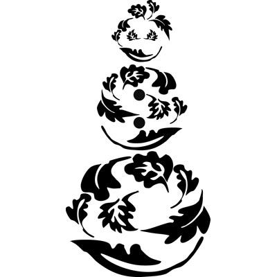 Bird Stencils likewise Vitraux moreover 231302130837325741 besides Free Printable Stencils in addition Printable Christmas Stencils. on tree stencils for painting