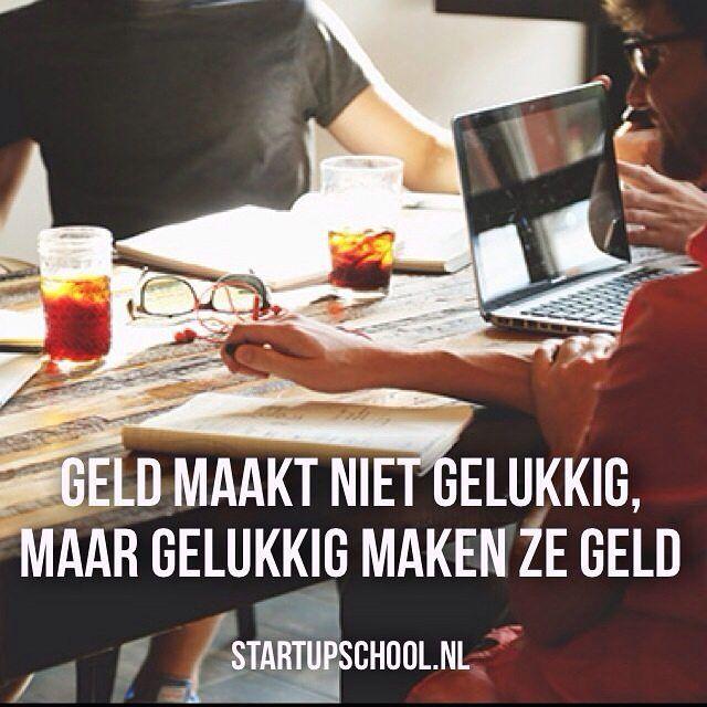 Top 5 Cruciale Financiële Tips Voor Startende Ondernemers. Check de LINK İN BIO❗ ⤵TAG een Startende Ondernemers #starter #tips #crowdfunding #gelukkig #geld #Motivatie #Inspiratie #focus #discipline #startup #succes #blog #quote #bloggers #dutchblogger #gezondheid #herfst #fit #coaching #dutch #fitanddutch #dutchfitness #goedemorgen #koffie #passie #ontwerp #marketing #mindfulness #love #ondernemen