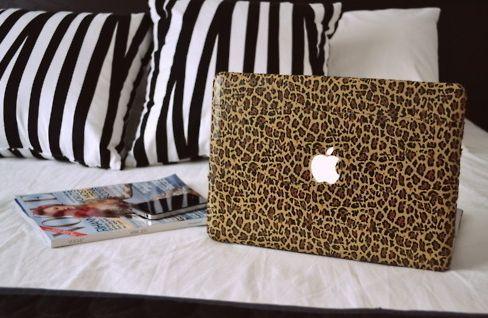 this would look so cute on my MacBook