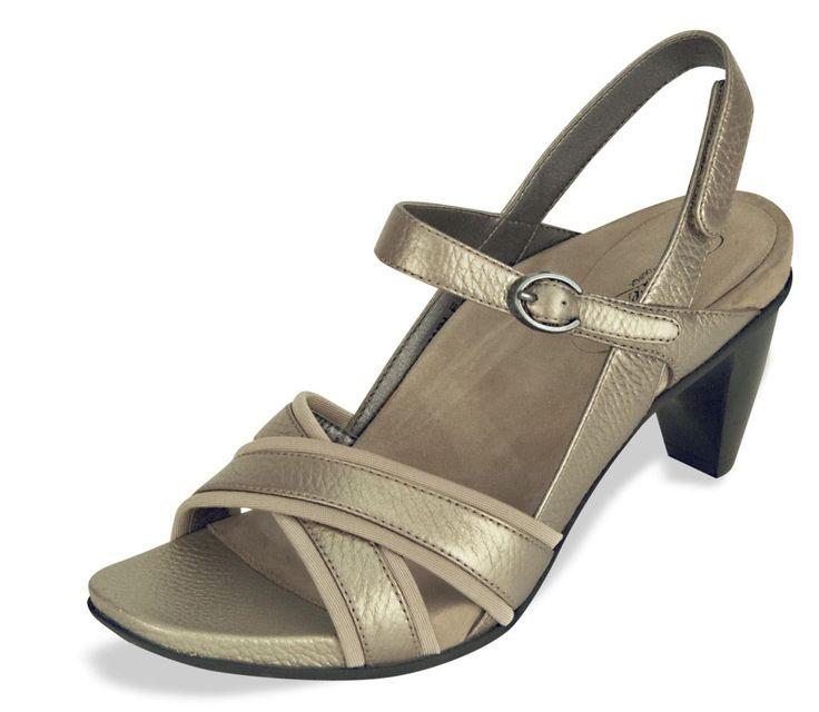 Heel Best Orthopedic Dress Shoes Women