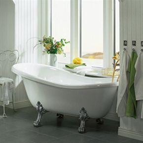 Like this #bathtube ? #bathroom #badkar