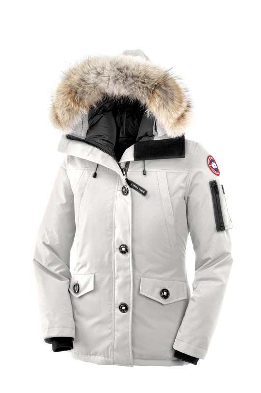 canada goose cheap,canada goose jackets,Buy cheapest North Face Visit the  site and
