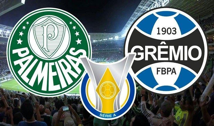 Assistir Jogo Do Palmeiras Ao Vivo Na Tv E Online Hd Globo E Premiere Assistir Jogo E Online Campeonato Brasileiro
