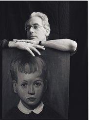 Silver/Analoge prints & Artistieke Fotografie
