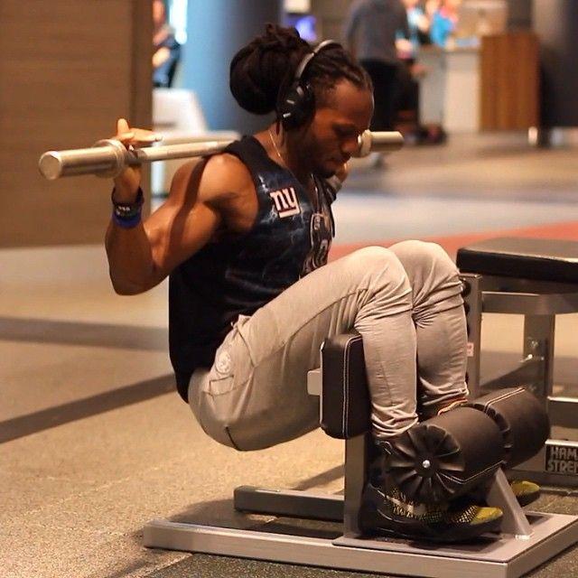 Best gym design images on pinterest fitness