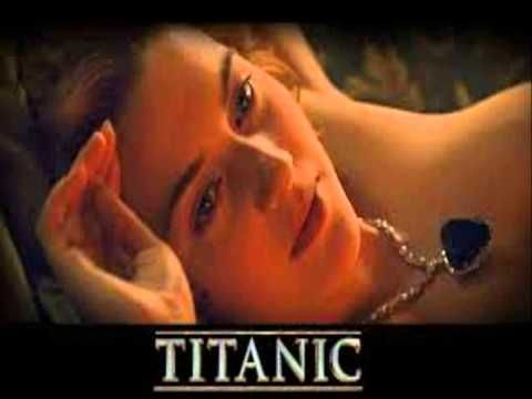 Image Result For Full Movies Titanic English