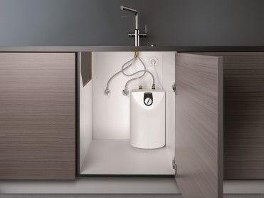 BLANCO Boiler
