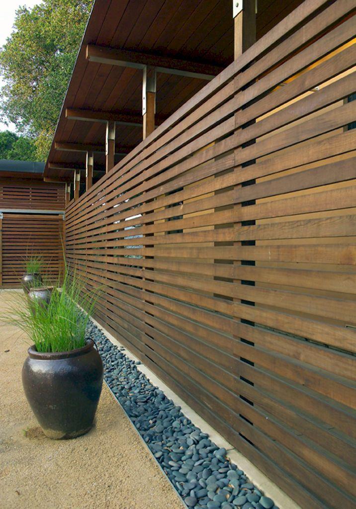 best 25 garden privacy screen ideas on pinterest garden privacy privacy fence screen and. Black Bedroom Furniture Sets. Home Design Ideas