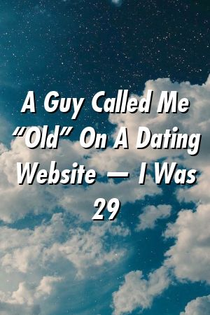 dattch dating site