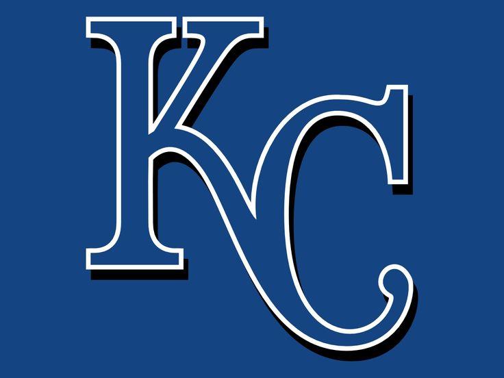 images of kansas | KC Royals #1 Farm System Runs Through KC Cougars