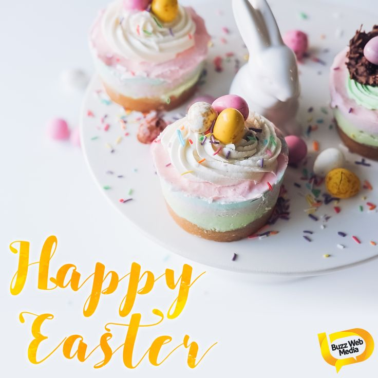 The Team at #Buzz would like to wish everyone a safe & HAPPY #EASTER. A 4-day long weekend means getting more time to eat endless amounts of #chocolate, enjoy! --- #DietStartsTuesday #Easter #easterbunny #eastertime #eastereggs #chocolates #longweekend #longweekends #easteregg #easterweekend #easter2018 #easterholidays #eastertime #easterbreak #eastercake #happyeaster #weekend #relax #goodtimes #goodtime #relaxing #relaxation #chillout #happyweekend #weekends