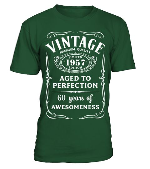 Best 25 60th Birthday Gifts For Men Ideas On Pinterest: Best 25+ 60th Birthday Gifts Ideas On Pinterest