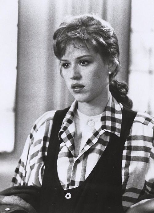 17 Best images about Pretty in Pink on Pinterest | Michael ...