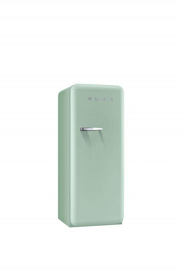 Kühlschrank Retro Gorenje | kochkor.info | {Kühlschrank retro mint 8}