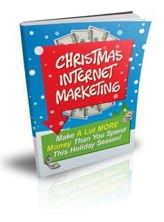 Make Money This Holiday Season | Green Sales