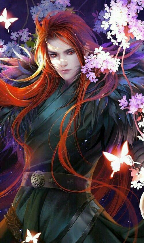 # 1 in Fantasy (30112016).   Part 17 - ending akan di private. Follow… #fantasy # Fantasy # amreading # books # wattpad