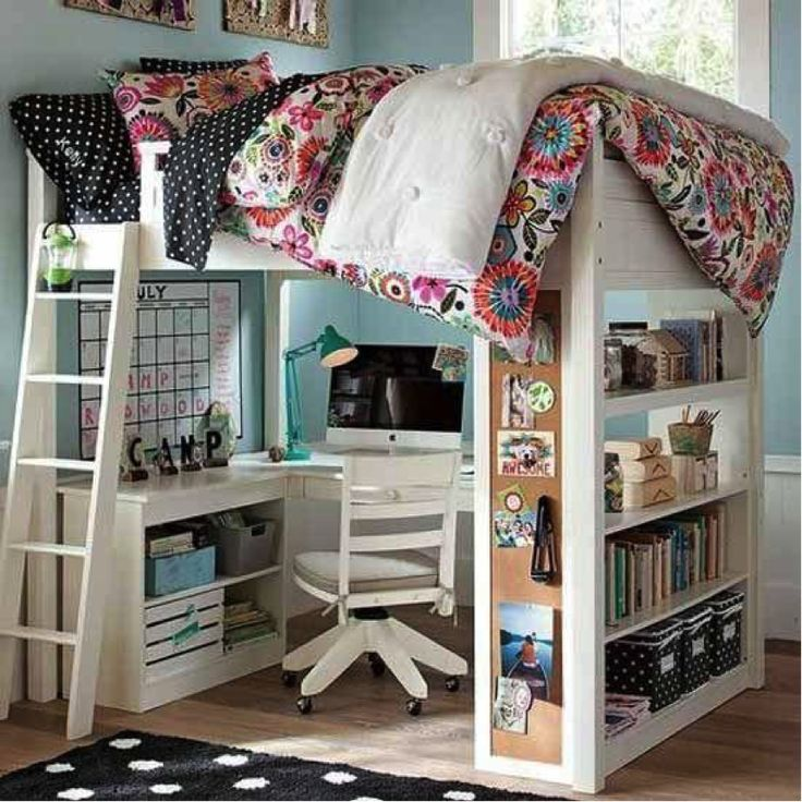 284 Best Dorm Decorations Images On Pinterest | Dorm Decorations, College  Life And College Dorm Rooms Part 92