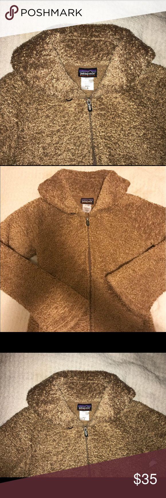 Patagonia Synchilla Jacket Great condition ☔️ Patagonia Jackets & Coats
