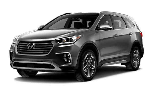 7-Seat Santa Fe vs Santa Fe Sport - What to Choose - https://carsintrend.com/7-seat-santa-fe-vs-santa-fe-sport/