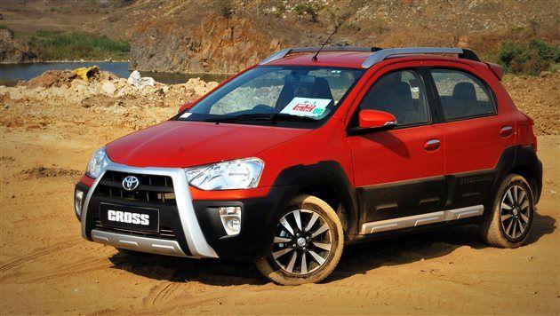 Toyota Etios Cross.jpg
