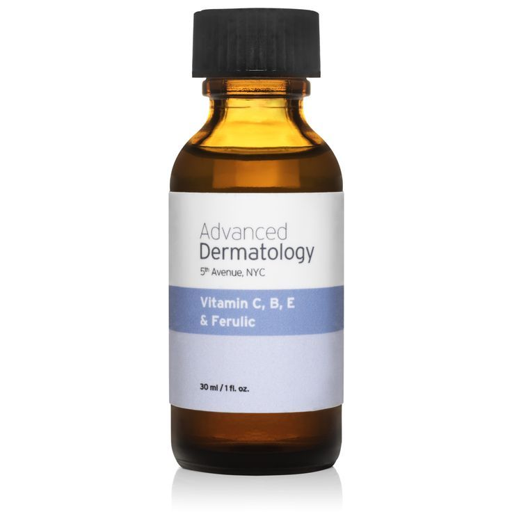 Secure Checkout Advanced Dermatology Skin Care Dermatology Skin Care Dermatology Skin