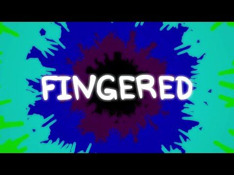 Fingered is Edmund McMillen's new bite-sized game - PC Gamer