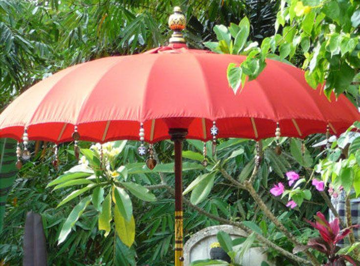 Bali Parasol   Google Search. Sun UmbrellaPatio ...
