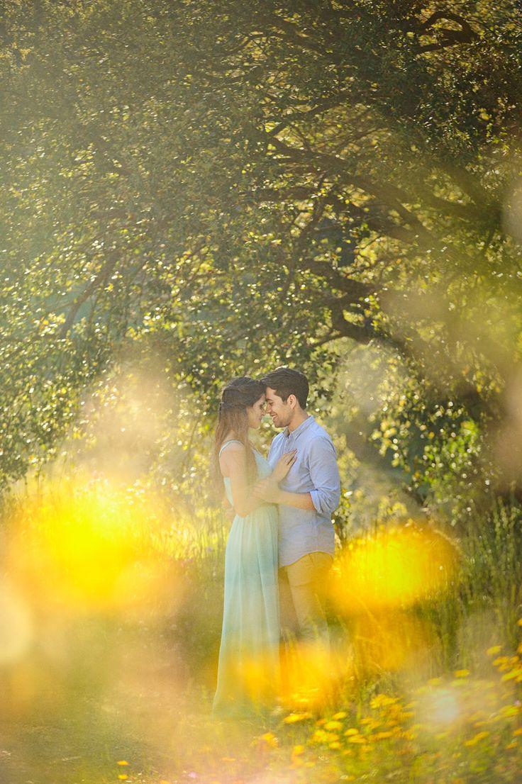 Sessao fotos noivado antes do casamento magia na Serra de Sintra e Cascais por Foto de Sonho 03