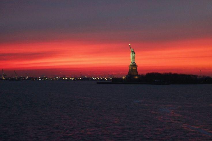 New York www.bysarar.com