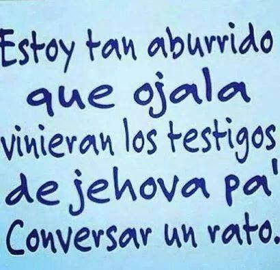 #funny, Jaja, eso si que es aburrimiento!!!!