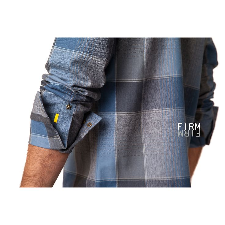 FIRM Clothing