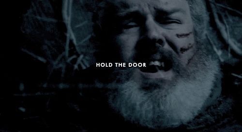 Game Of Thrones Actor Reacts To That Heartbreaking Hodor Reveal