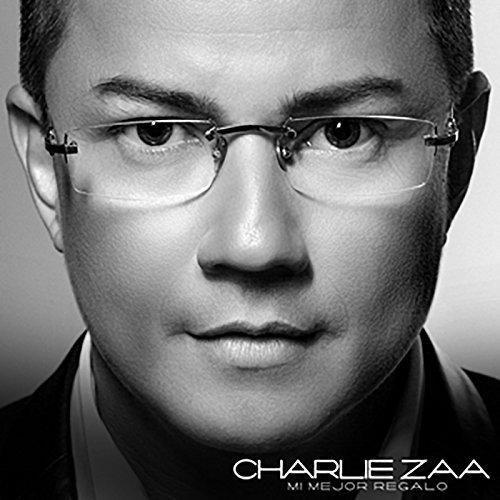 Charlie Zaa - Mi Mejor Regalo
