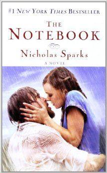 http://www.amazon.com/The-Notebook-Nicholas-Sparks/dp/0446605239