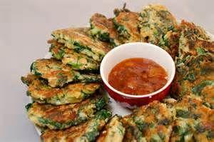 koekjes met karnemelk - Bing Afbeeldingen