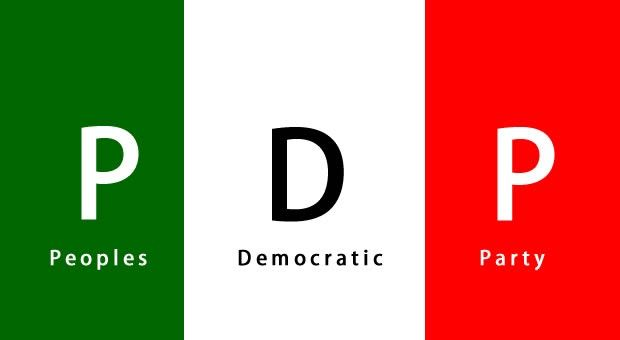 The Peoples Democratic Party (PDP) in Akwa Ibom State suffered another major setback on Saturday as it lost over 500 members to the All Progressives Congress (APC) in Ikono Local Government Area. The mass defection in Ikono generally regarded as the cradle of the Ibibio Akwa Iboms largest ethnic group is the latest in a series of defections that has hit the PDP in the state since the beginning of the year. Among the defectors in Ikono were four former councillors Iboro Akpan Samuel Etuk…