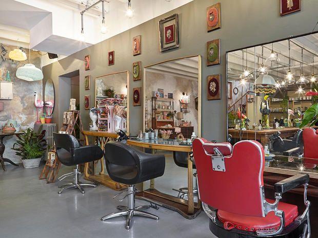 Oltre 25 fantastiche idee su salone di casa su pinterest for Piani di casa di concetto aperto stile ranch
