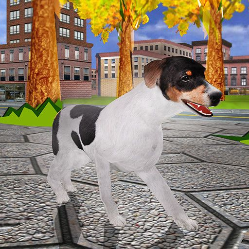 New #Game on @designnominees : Dog Simulator 3D 2017 by Clans Free Games http://www.designnominees.com/games/dog-simulator-3d-2017