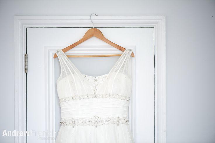 Wedding Dress, by Andrew Franklin Photography, www.andrewfranklin.co.uk