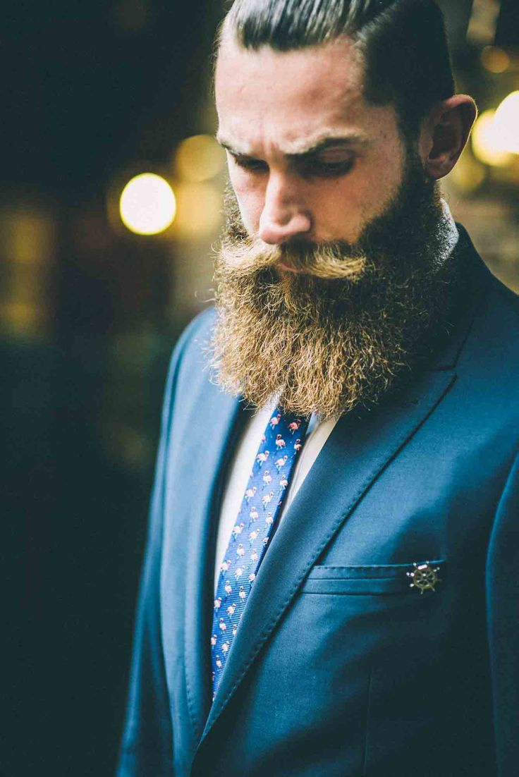 Tommy Cairns photographed Joey Berry from London, UK as part of Beardbrand's UK-based beard care website. View the full gallery and info at UrbanBeardsman.com. Shop at Beardbrand.co.uk!