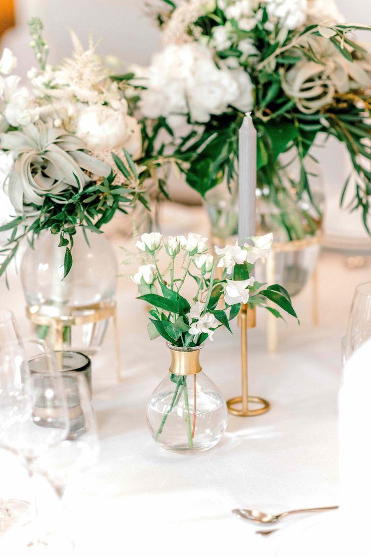 21 besten Greenery Hochzeitskonzept Bilder auf Pinterest