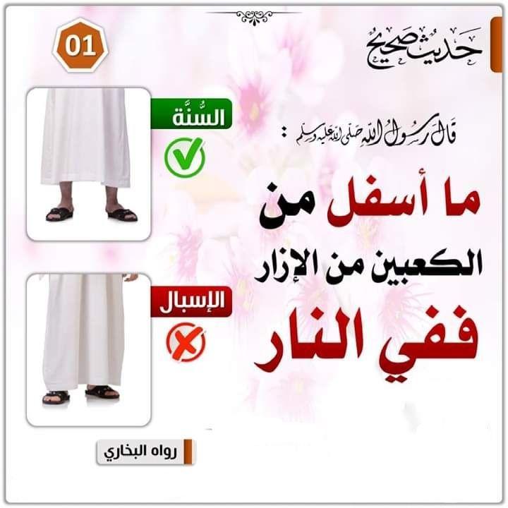 Pin By Venus Co On أحاديث نبوية Hadith Sharif Ahadith Islam Quran