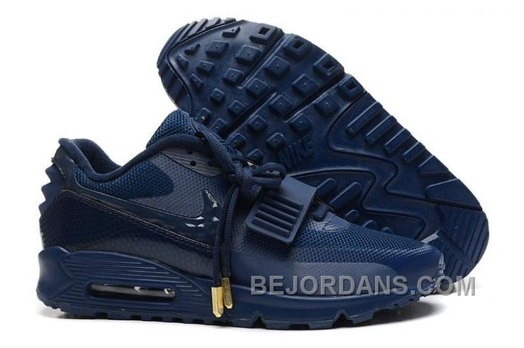 http://www.bejordans.com/free-shipping-6070-off-buy-air-yeezy-2-red-october-for-sale-online-on-pinterest-zhjjp.html FREE SHIPPING! 60%-70% OFF! BUY AIR YEEZY 2 RED OCTOBER FOR SALE ONLINE ON PINTEREST ZSXPH Only $84.00 , Free Shipping!