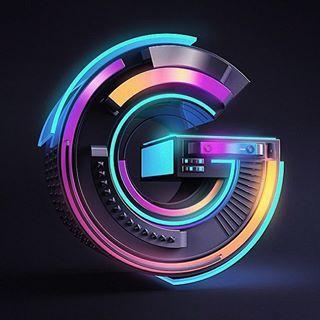 cinema 4d tutorial - Google Search