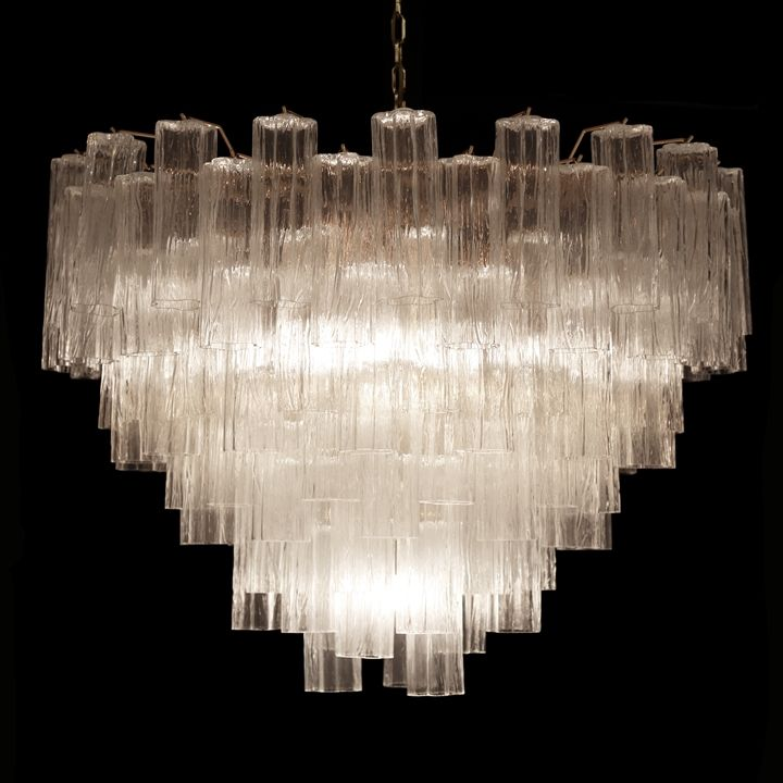 Celestine - Lighting - The Sofa & Chair Company