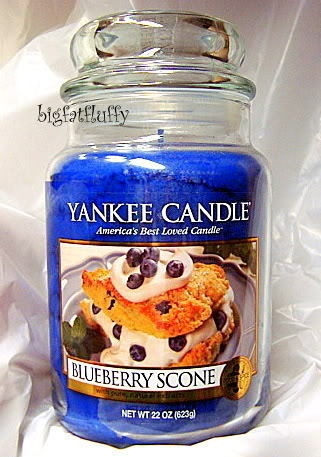 I LOVE this scent Soo much & can't find it anymore!