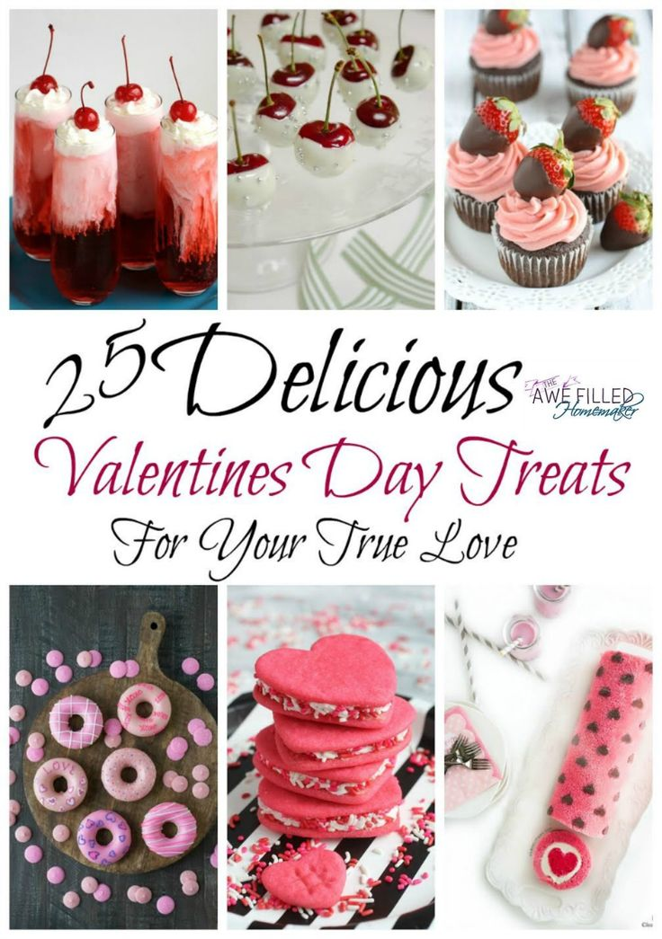53 best valentines ideas for the guy of your world for Valentine s day meals to cook together