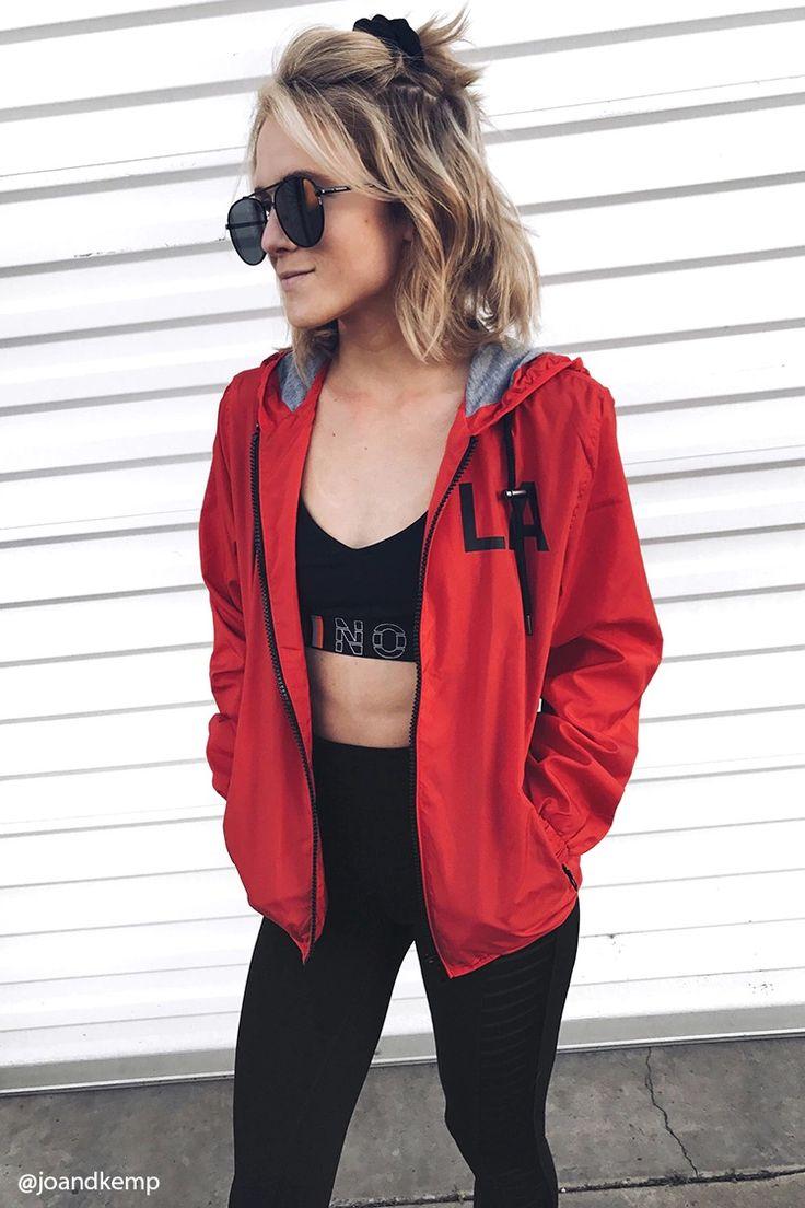 best hoodies images on pinterest sweatshirts clothing apparel