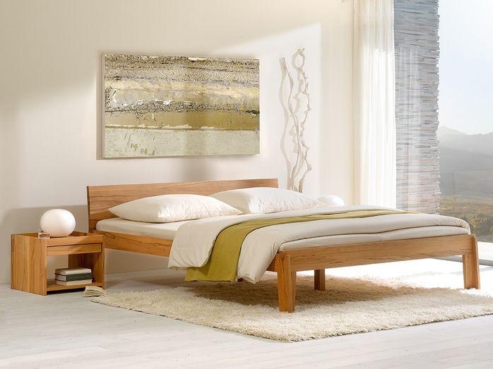 die besten 25 lattenrost 180x200 ideen auf pinterest lattenrost 160x200 bett 180x200 holz. Black Bedroom Furniture Sets. Home Design Ideas
