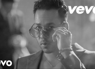 Fitness & Dance Tips – Video : Romeo Santos – Propuesta Indecente (Official Video)